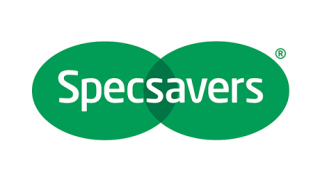 Hoofdafbeelding Opticiens Specsavers